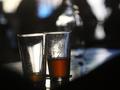 В США уровень потребления алкоголя достиг наивысшей отметки за 25 лет