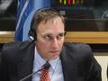 Ъ: Всемирный банк готов выделить Украине $2 млрд