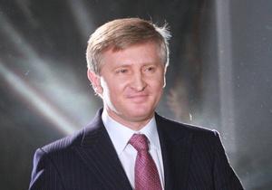 Бизнесмен Ахметов пообещал восстановить первозданный облик Андреевского спуска