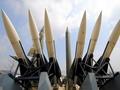 Иранский генерал: Если Израиль или США нападут на Иран, мы атакуем Турцию