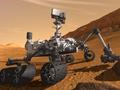 NASA сообщило, что марсоход Curiosity вышел на связь с Землей