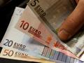 Курс евро в индии