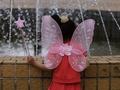 В России двухлетнему ребенку сменили пол из-за редкого заболевания