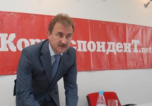 Александр Попов намерен навестить американцев