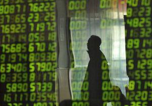 Рынок производных финансовых инструментов