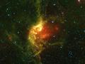 NASA обнаружило за пределами Солнечной системы планету, на которой может быть вода