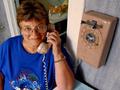Управление ритуальных услуг в Киеве планирует открыть call-центр