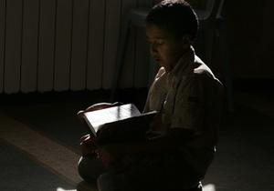 Американского школьника отстранили от занятий из-за комплимента преподавательнице