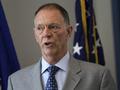 Глава управления авиации США ушел в отставку после задержания за вождение в нетрезвом виде