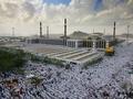 Власти Саудовской Аравии приговорили австралийца к 500 ударам плетью за богохульство