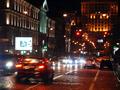 В центре Киева установили мемориальную доску в честь ювелира Фаберже