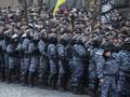 Глава МВД призвал милиционеров к толерантному поведению во время массовых акций