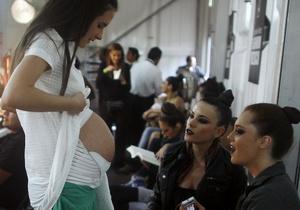 У Луцьку вперше відкрили клініку для вагітних підлітків