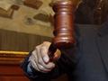 Суд передал общине столицы помещение в историческом доме в центре Киева
