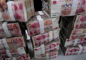 Купить доллары в москве курс