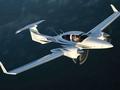 Два легких самолета столкнулись в Англии: один человек погиб