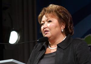 Депутат ПР: В Украине через 50 лет останется 8-12 млн жителей