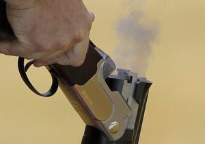 На Закарпатье обстреляли автомобиль из охотничьего ружья: один человек погиб