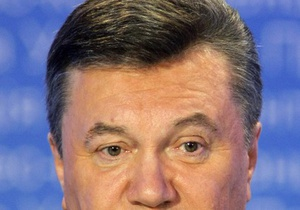 """ВО Свобода: В Донецке плюются, услышав слово """"Янукович"""""""