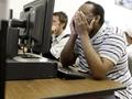 Вконтакте остается единственной соцсетью, входящей в пиратский список США