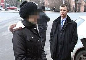 В Одессе 15-летння девушка убила 23-летнего иностранца, который ее домогался