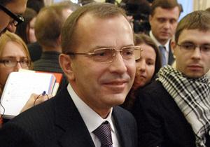 Клюев разъяснил суть упрощения визового режима с Евросоюзом