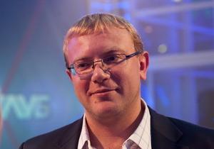 Комитет Рады по вопросам свободы слова выразил недоверие председателю Шевченко