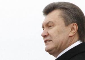 Яценюк: В госбюджете расходы на Януковича увеличены на 15 млн грн