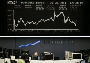 Гибкие валютные курсы
