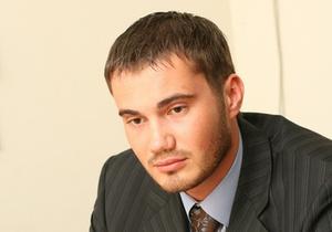 СМИ нашли в диссертации Януковича-младшего признаки плагиата