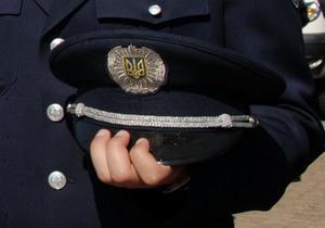 В Крыму рецидивист убил двух прохожих за то, что его побили в баре