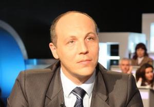 Генпрокуратура и СБУ отказались дать оценку заявлениям об отсоединении Галичины от Украины