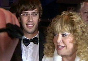 Пугачева и Галкин отгуляли свадьбу в одном из ресторанов Москвы
