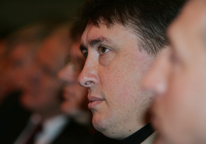 Суд оставил в силе возбуждение дела против Мельниченко
