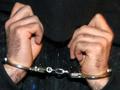 В Киеве задержали гражданина Грузии, разыскиваемого за совершение убийства в Тбилиси