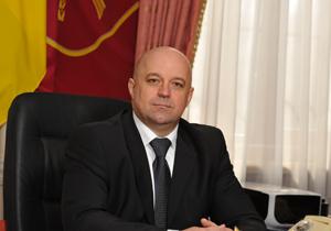 Янукович поручил проверить информацию журналиста о деятельности хмельницкого губернатора