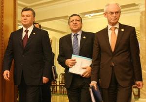 Корреспондент: От будущего к прошлому. Путь на Запад для Украины закрыт