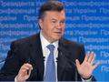 На фоне разговоров о скором восстановлении рынка земли Янукович продлевает мораторий на продажу пашни