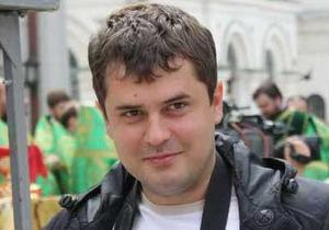 Милиция предъявила обвинение подозреваемым в убийстве фотографа газеты 2000