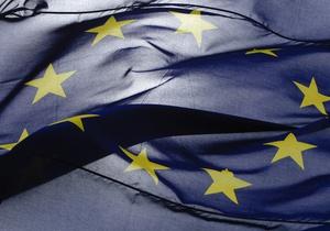 Грищенко: В феврале Украина парафирует с ЕС Соглашение об ассоциации