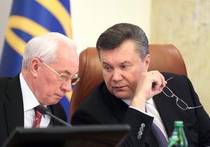Во власти происходит конфликт между реформаторами и консерваторами - политолог
