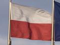 Сегодня завершается срок председательства Польши в ЕС