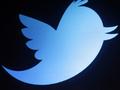 Twitter испытывает трудности в работе