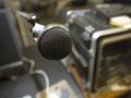 В Мексике протестующие студенты захватили пять радиостанций