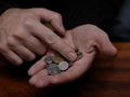 В Украине снизили налог на прибыль предприятий