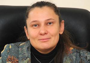 """Это тюрьма, а не санаторий: Монтян считает, что у Тимошенко """"шикарные условия"""""""