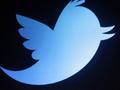 Поздравление с Рождеством попало в тренды сервиса микроблогов Twitter
