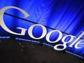 Google официально получил права на домен youtube.ua