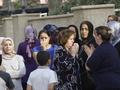 На юге Египта более 300 иностранных туристов оказались в заложниках