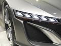 Фотогалерея: Восстание машин. В Детройте стартовал североамериканский автосалон-2012